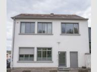 Bureau à louer à Luxembourg-Hollerich - Réf. 7347561