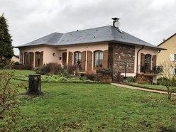 Maison à vendre F7 à Hesse - Réf. 6634857