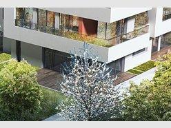 Appartement à vendre 1 Chambre à Luxembourg-Kirchberg - Réf. 4865385