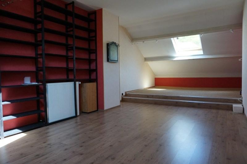 acheter maison individuelle 7 pièces 199 m² fains-véel photo 4