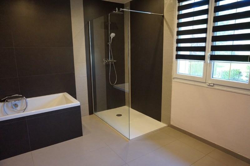 acheter maison individuelle 7 pièces 199 m² fains-véel photo 5
