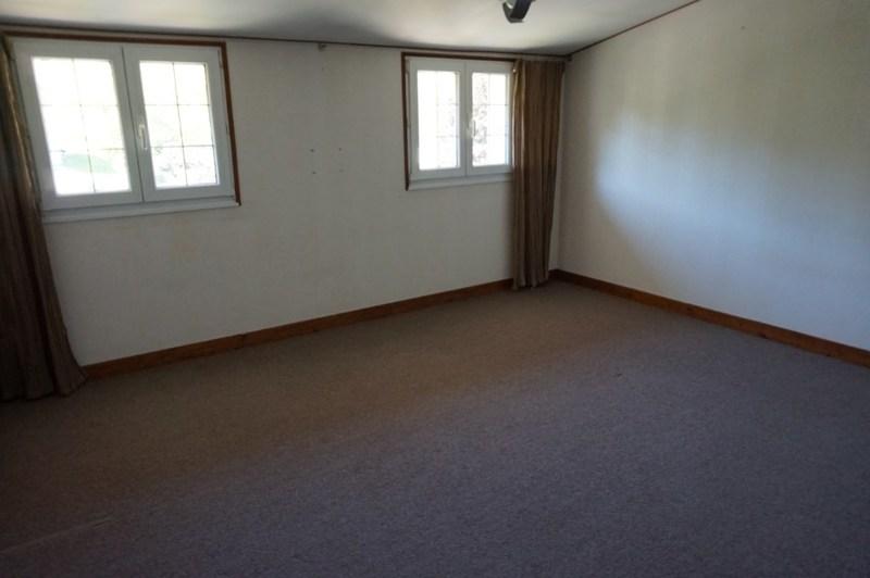 acheter maison individuelle 7 pièces 199 m² fains-véel photo 7