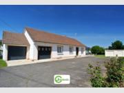 Maison à vendre F3 à Vibraye - Réf. 7224681