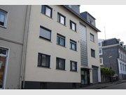 Apartment for rent 1 room in Remscheid - Ref. 7294313