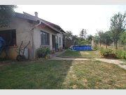 Maison à vendre F4 à Leyr - Réf. 6446441