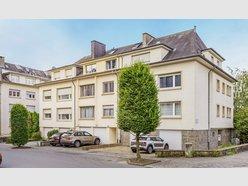 Appartement à vendre 2 Chambres à Luxembourg-Merl - Réf. 6843753