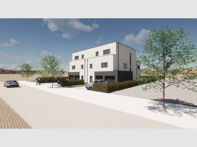 Duplex à vendre 3 Chambres à Bertrange - Réf. 7105897