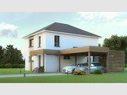 Modèle de maison à vendre F5 à  (FR) - Réf. 3964265