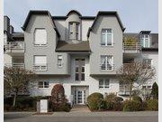 Appartement à vendre 1 Chambre à Esch-sur-Alzette - Réf. 5156201