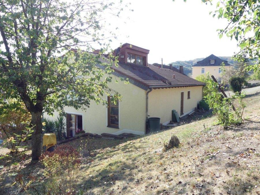 acheter maison 5 pièces 195 m² waxweiler photo 2