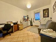 Appartement à louer F2 à Yutz - Réf. 6610281