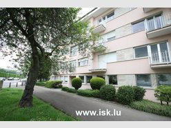 Apartment for rent 2 bedrooms in Luxembourg-Belair - Ref. 6950505