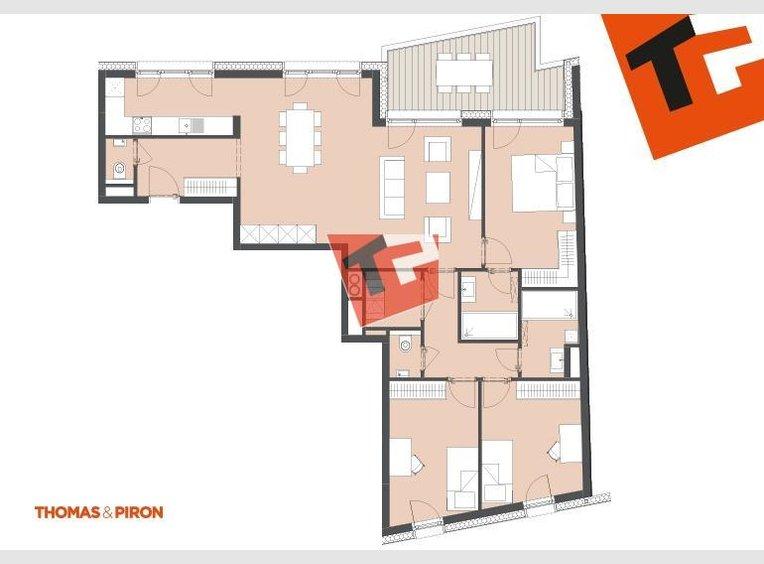 Wohnung zum Kauf 3 Zimmer in Schifflange - Ref. 6430313