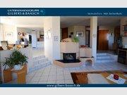 Haus zum Kauf 5 Zimmer in Trier - Ref. 6176361