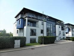 Apartment for rent 2 bedrooms in Strassen - Ref. 6966889