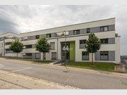 Appartement à louer 1 Chambre à Lorentzweiler - Réf. 7233129