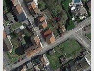Terrain constructible à vendre à Longlaville - Réf. 6196841