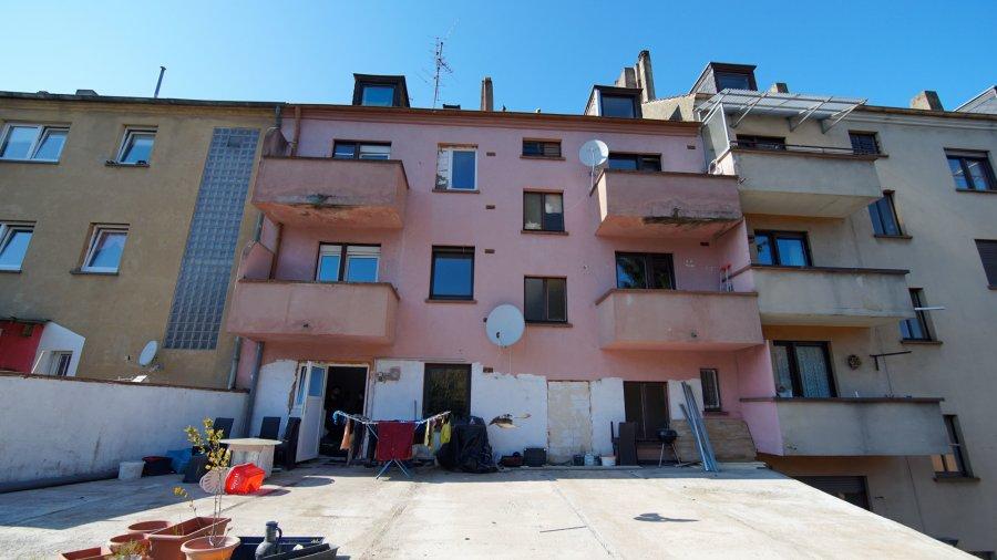 haus kaufen 19 zimmer 610 m² saarbrücken foto 4