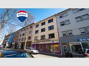 Haus zum Kauf 19 Zimmer in Saarbrücken - Ref. 6725225