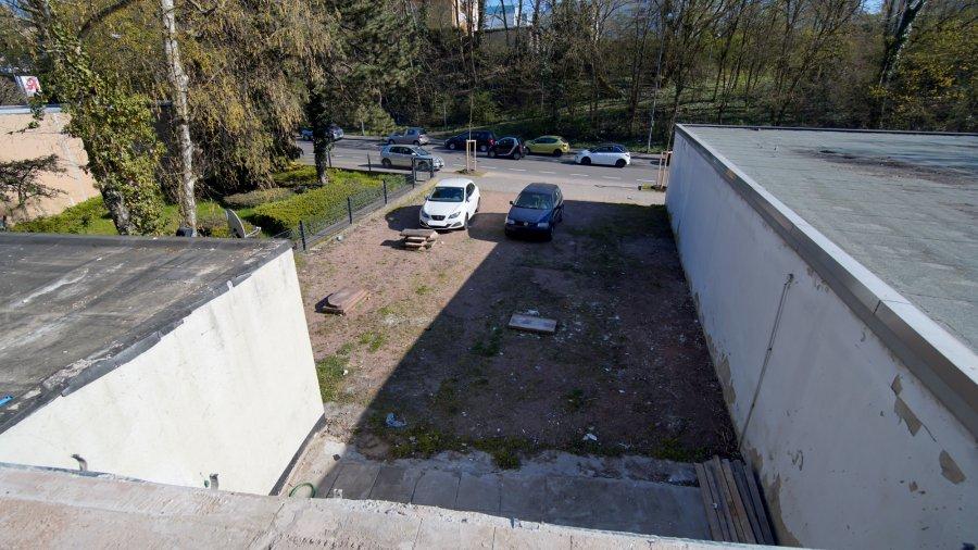 haus kaufen 19 zimmer 610 m² saarbrücken foto 3