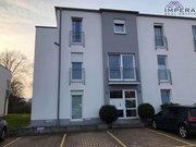 Wohnung zum Kauf 2 Zimmer in Merzig-Merzig - Ref. 5942889