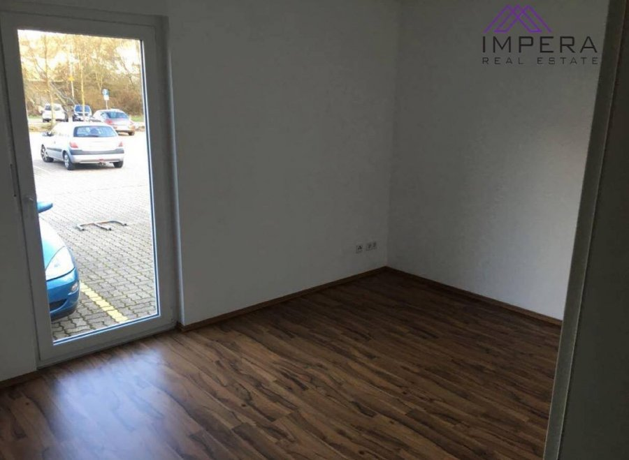 wohnung kaufen merzig merzig 75 m athome. Black Bedroom Furniture Sets. Home Design Ideas