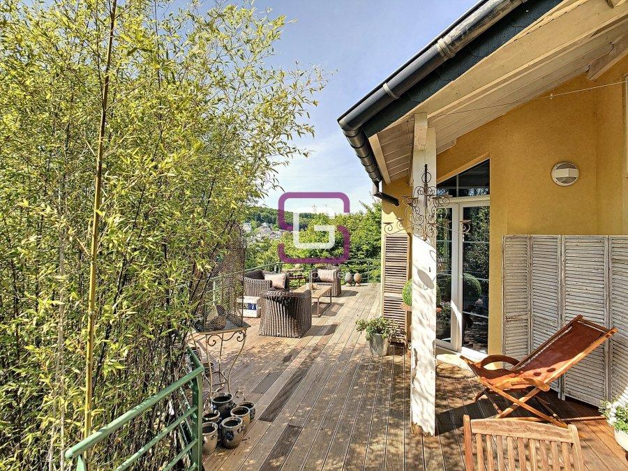 acheter maison 6 chambres 415 m² eischen photo 1