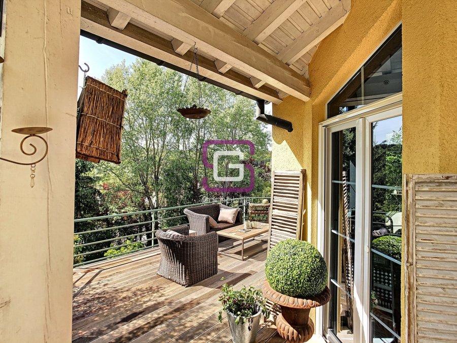 acheter maison 6 chambres 415 m² eischen photo 2