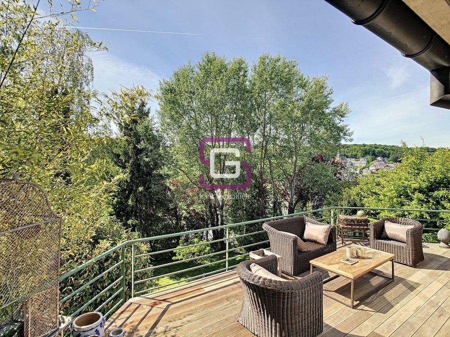 acheter maison 6 chambres 415 m² eischen photo 6