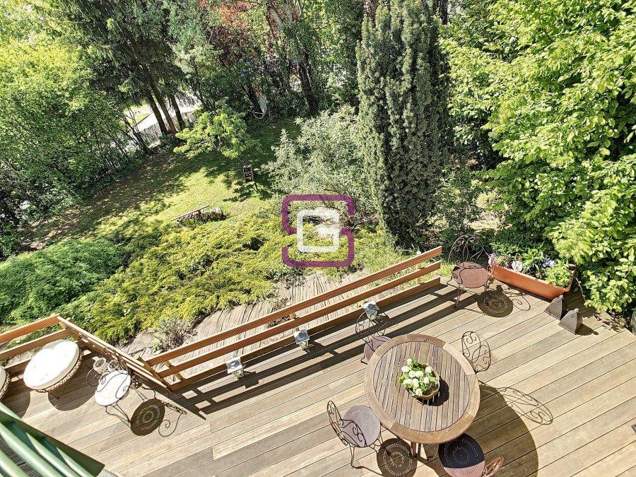 acheter maison 6 chambres 415 m² eischen photo 7