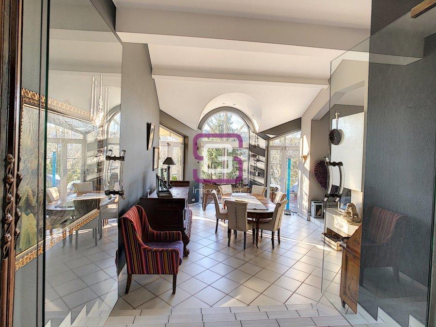 acheter maison 6 chambres 415 m² eischen photo 4