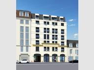 Appartement à vendre F3 à Metz - Réf. 6475369