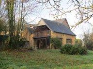 Maison à vendre F6 à Sablé-sur-Sarthe - Réf. 5033577