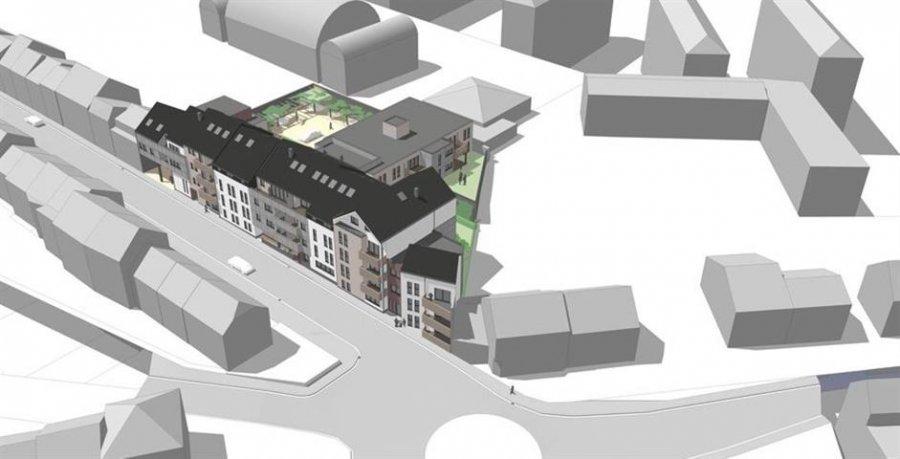 acheter penthouse 2 pièces 115.8 m² arlon photo 6