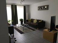 Appartement à louer 3 Chambres à Libramont-Chevigny - Réf. 6610537