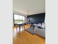 Appartement à vendre F2 à Épinal - Réf. 7200361