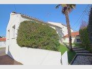 Maison à vendre F5 à Olonne-sur-Mer - Réf. 6217321