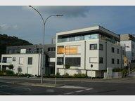 Studio à louer 1 Chambre à Luxembourg-Weimerskirch - Réf. 6745705