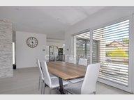 Maison à vendre F6 à Blotzheim - Réf. 6365033