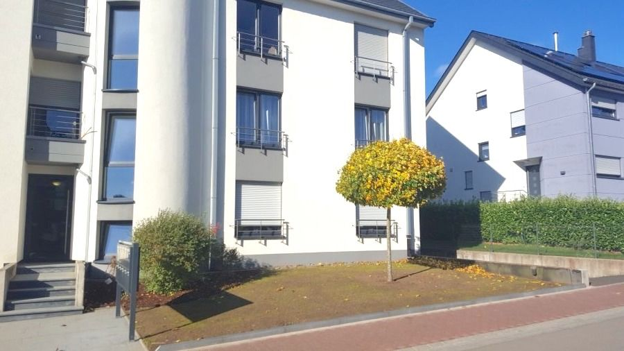 Appartement à vendre Sandweiler