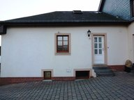 Maisonnette zur Miete 2 Zimmer in Weicherdange - Ref. 5058409