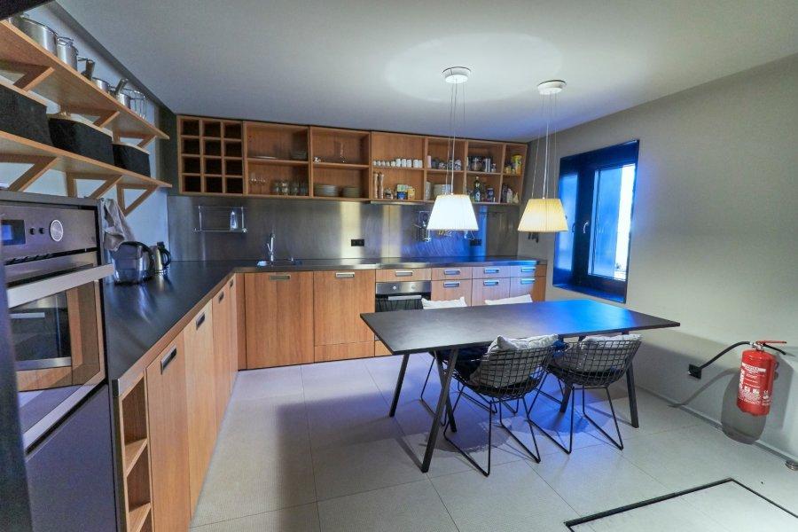 acheter maison 3 chambres 60 m² luxembourg photo 1