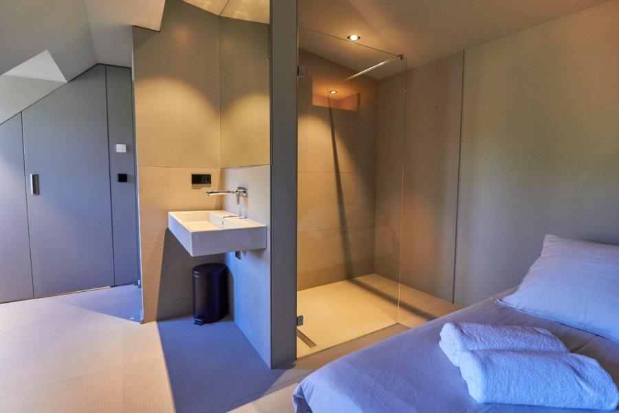 acheter maison 3 chambres 60 m² luxembourg photo 2