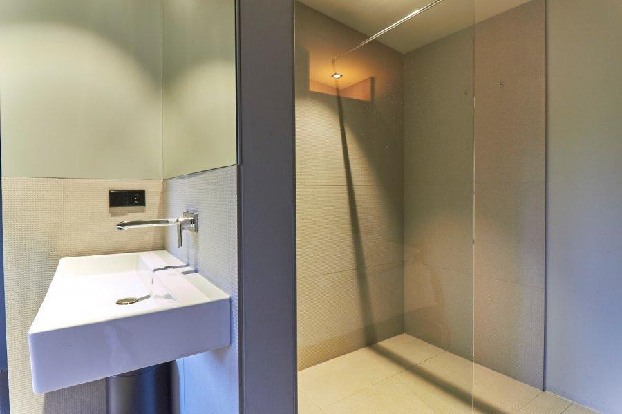 acheter maison 3 chambres 60 m² luxembourg photo 3