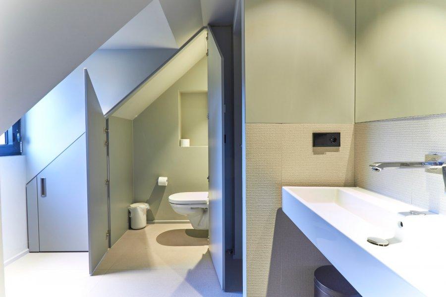 acheter maison 3 chambres 60 m² luxembourg photo 4
