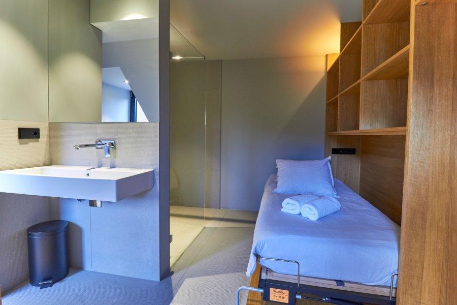 acheter maison 3 chambres 60 m² luxembourg photo 5