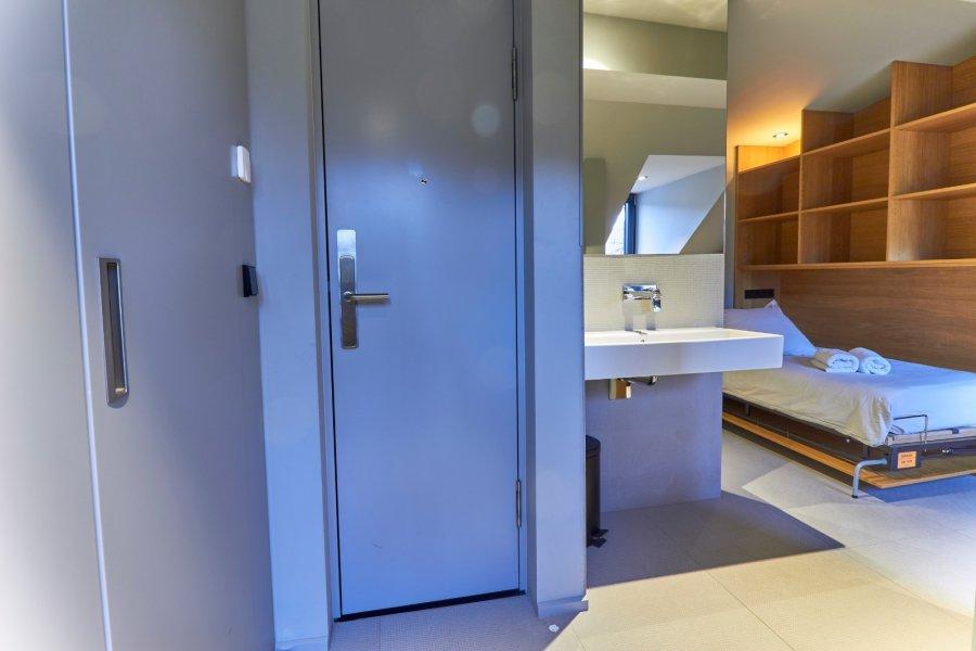 acheter maison 3 chambres 60 m² luxembourg photo 6