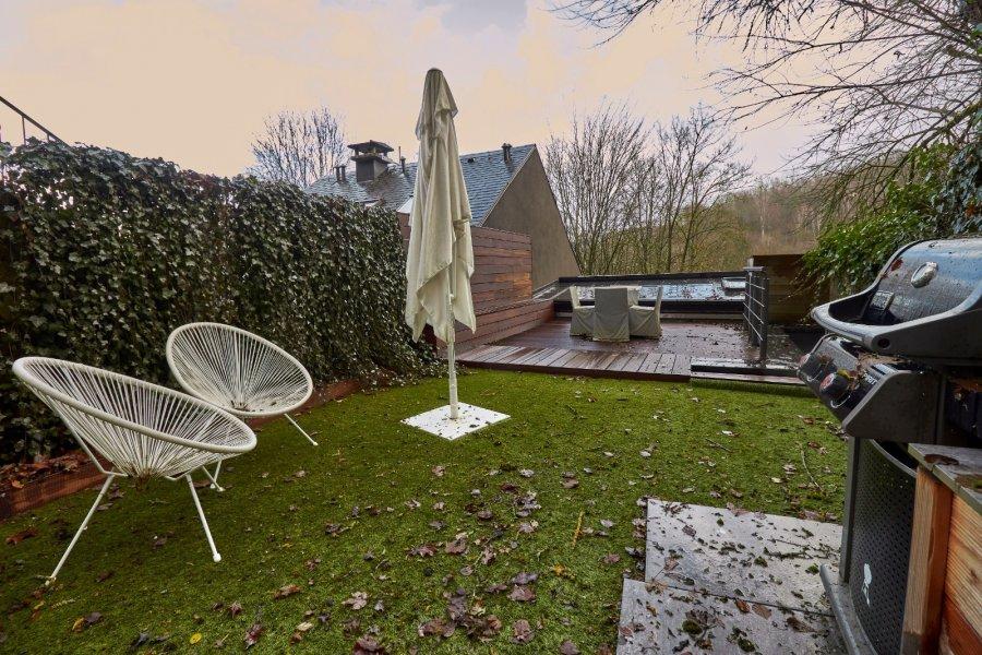 acheter maison 3 chambres 60 m² luxembourg photo 7