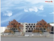 Wohnung zum Kauf 2 Zimmer in Diekirch - Ref. 6119273