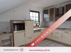Wohnung zur Miete 4 Zimmer in Trierweiler - Ref. 5201769